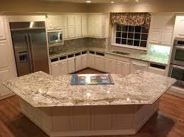 Kitchen Countertop Tile Countertops Marble Countertops Cost