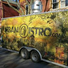 Urban Vistro Cincinnati Wins Springfield Food Truck Competition Collective Espresso Field Services Ccinnati Food Trucks Truck Event Benefits Josh Cares Wheres Your Favorite Food This Week Check List Heres The Latest To Hit Ccinnatis Streets Chamber On Twitter 16 Trucks Starting At 1130 Truck Wraps Columbus Ohio Cool Wrap Designs Brings Empanadas Aqui 41 Photos 39 Reviews Overthe Fridays Return North College Hill Street Highstreet Culture U Lucky Dawg Premier Hot Dog Vendor Betsy5alive Welcome Urban Grill Exclusive Qa With Brett Johnson From