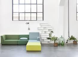 canapé modulable maison du monde adoptez un meuble en couleur joli place