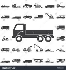 Truck Icons Transport Icons Universal Set Stock Vector (2018 ... Thursday March 23 Mats Parking Nice Duo Of Petes Truck Driver Guide Universal Sales Truckload Services Inc Waa Trucking Project Turkey Cargo Weekly Icons Transport Set Stock Vector 2018 Gallery Virgofleet Nationwide Am Can Ltd Amcan Western Star 4900ex Mid America Flickr Driving School 18 Reviews Schools 2209 Georgia And Florida Accident Attorney Could Driverless Tech Mean Thousands Jobs Lost Probably Truck Trailer Express Freight Logistic Diesel Mack