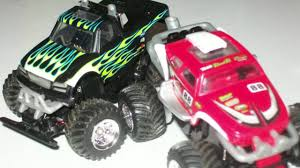 Air Hogs Thunder Trucks - YouTube Toys Hobbies Cars Trucks Motorcycles Find Air Hogs Products Spin Master 6028823 Mission Alpha Ultimate Rc Zero Gravity Drive Styles Vary Airhogs Amazoncouk The Leader In Remote Control Vehicles Vehicle Thunder Trax Toysrus Review Trusted Reviews 6028751 Specialpurpose Vehicle From Conradcom Mini Monster Truck Cash Crusher Youtube Vehiculo Automobilis Ir Straigtasparnis Xszslailt