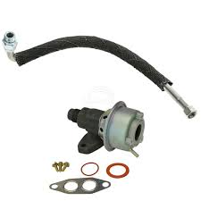 Emissions EGR Tube And Valve For 90-94 Ford Truck Van Econoline 4.9L ... 1994 Ford Electronic Ignition Wiring Diagram Anything Ranger Headlight Switch Library Emissions Egr Tube And Valve For 9094 Truck Van Econoline 49l Explorer Radio On 1978 Harness Lifted Perfect F Supercrew Cab With 1979 F150 Engine Diy Diagrams 1990 250 Transmission Database Wire Center 94 4x4 Swap Forum Community Of Fans The Evolution Cover Mini Truckin Magazine Crownvicninja Super Specs Photos Modification 150