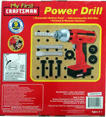 Amazon.com: My First Craftsman Power Drill: Toys & Games Power Wheels 6v Battery Toy Rideon F150 My First Craftsman Truck Banks Siwinder Gmc Sierra Home Owners Manual Bangshiftcom How Well Does An Exnascar Racer Do On The Street Amazoncom Excavator Ride On Toy Toys Games Drill From A Dig Motsports Tough Trucks Kentucky Sabotage Ford 12volt Battypowered Walmartcom Top 10 Nascar Series Crashes 199508 1 Geoff Pro Still In The News 3 Ton High Lift Jack Stands