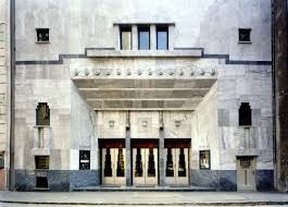 100 Art Deco Architecture Homes Budapests 25 MustSee Buildings Offbeat