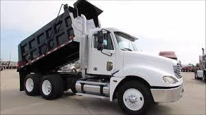 100 Trucks For Sale Houston Tx Used DUMP TRUCK In Porter Truck S