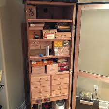 cigar cabinet humidor australia best one of a cabinet humidor for sale in richmond hill