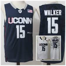 Wholesale Kemba Walker Uconn Jersey For Sale B8a18 1f86c Gold Delivery Coupons Promo Codes Deals 2019 Get Cheap Jw Cosmetics Coupon Code Hawaiian Rolls Coupons 2018 Cjcoupons Latest Discounts Offers Dhgate Staples Laptop December Dhgate Competitors Revenue And Employees Owler Company Profile 2017 New Top Brand Summer Fashion Casual Dress Watch Seven Colors Free Shipping Via Dhl From Utop2012 10 Best Dhgatecom Online Aug Honey Thai Quality Cd Tenerife Camiseta Primera Equipacin Home Away Soccer Jersey 17 18 Free Ship Football Jerseys Shirts Superbuy Review Guide China Tbao Agent To Any Bealls May Wss