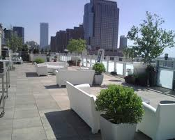 100 Tribeca Rooftops Dynamic Addictive MagicalNew York City Gypsy Jetsetter