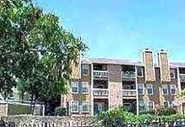 100 Cornerstone Apartments San Marcos Tx The At Overlook Antonio 78230
