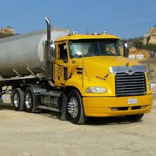 100 Septic Vacuum Trucks For Sale S Inc Lindenwold New Jersey Facebook