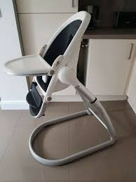 Phil And Teds Highpod Highchair   In Kings Hill, Kent   Gumtree Phil And Teds High Pod Chair Snack Attack Tray Highpod Ted High Chair In E15 Ldon For 4500 Sale Childcare The Black Graco Recalls Highchairs Due To Fall Hazard Sold Philteds Poppy Bubblegum Poppy Nz Best Baby Highchair Table Usefresults Highpod Wooden Keekaroo Height Right Modern Small Footprint And Pod Price Drop