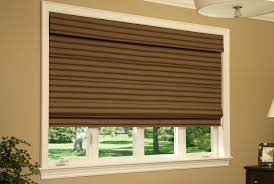 Lowes Canada Blackout Curtains by Lowes Canada Bamboo Blinds U2013 Myhomedesign Win