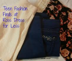 Ross Dress For Less Discount Coupons / Livingsocial ... Dress Barn Coupon 30 Off Regular Price How To Choose Plus Size Signature Fit Straight Jeans Dressbarn Shop Dress Barn 1800 Flowers Free Shipping Coupon Showpo Discount Codes September 2019 Findercom New 2018 Code Active Deals Wahl Pro Lysol Wipes Sears Coup Cheddars Moving Truck Rental Coupons Island Fish Company Friends Family Sale 111916 Printable 105 Images In Collection Page 1 Free Instore Pick Up Details About 20 Off American Eagle Outfitters Aerie Promo Code Ex 93019