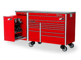 100 Snap On Truck Tool Box Store Charge Power Tools In Ons Masters Series PowerCab