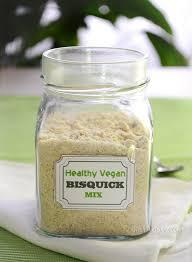 Vegan Bisquick Pumpkin Pancakes by Healthy Vegan Bisquick Mix Diet Taste
