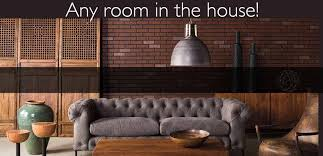 Your Floor Decor In Tempe by Home Boulevard Urban Living