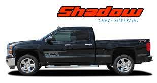 SHADOW | Silverado Door Stripes | Silverado Decals | Silverado Graphics Delivery Truck Icon Flat Graphic Design Vector Art Getty Images 52018 Ford F150 Force Hood Factory Style Vinyl Decal Shipping Stock More Speeding Photomalcom Street Food Truck Graphic Royalty Free Image Pstriping And Graphics Expert Call Us Today At 71327453 The Collection Of Fiveten Wrap Custom Vehicle Wraps Fiveten Cargo On White Background Clipart Icons 2 Image 3 3d Vehicle Wrap Nynj Cars Vans Trucks 092018 Dodge Ram Rumble Rear Bed Stripes Food Cartoon