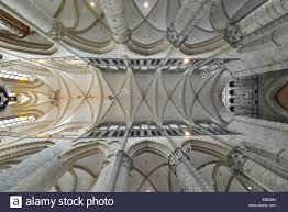 Groin Vault Ceiling Images by Groin Vault Stock Photos U0026 Groin Vault Stock Images Alamy