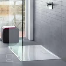 details about villeroy boch duschwanne architectura metalrim 120 x 90 weiß opt träger f