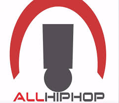 Miami 7th Floor Crew Mp3 by Hip Hop Daily News Allhiphop Com