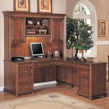 office desk with hutch l shaped adammayfield co