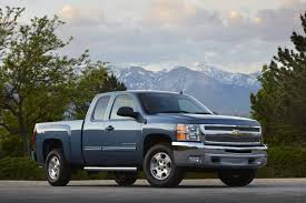 100 Chevy Hybrid Truck How Much Are 2020 Silverado 1500 Cars On Review