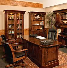 Amish Cabinet Makers Arthur Illinois by Home