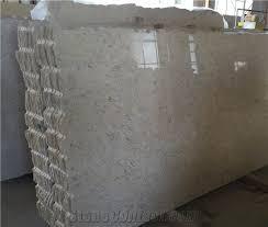 Perlato Limestone Tiles Slabs Beige Polished Floor Wall Italy