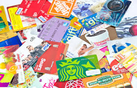 How To Get Started In Gift Card Reselling - Points With A Crew 25 Dollars Gift Card In French Vintage Prints Shop Coupon Last Minute Gift Minute Ideas Instant Lastminute Present Get A Free Target Heres How How To Get Started Reselling Points With Crew Coupons And Cards The Wholefood Collective Mcdonalds Promotion Comfort Inn Vere Boston 5 Tips The Best Black Friday Deals Abc News 50 Lowes Mothers Day Is Scam Company Says Sunshine Laundromat Coupons Promo Code For Ruby Jewelry Abc Cards 10 Online Codes Cheap Recent Whosale Redeem Code Us Chick Fil Card