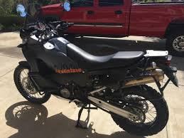 KTM ADVENTURE For Sale - KTM Motorcycles - CycleTrader.com Union County Cvb Fun In Blog Midnight Madness Sale At Smokey Point Cycle Barn Youtube Team 77 Racing Cycletradercom Motorcycle Sales Harleydavidson Honda Yamaha Offroad Community Pacific Northwest Motorcycling French Hen Farm Marysville Oh Me You Pinterest Farms 2018 Ktm 250 Xc Wa Cycletradercom Washington Kawasaki Motorcycles For Sale Mens Biker Boots Boot Adventure
