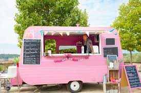 100 Renting A Food Truck 13 Reasons You Want A T Your Next Party Thumbtack Journal