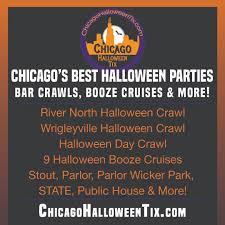 Eventbrite Halloween Bar Crawl Boston by Barcrawl On Topsy One