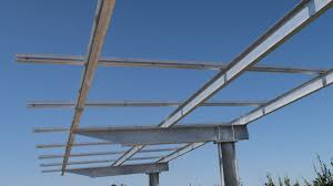 Inner Valley Trucking Solar CarPorT - Kern Solar Structures Cal Valley Trucking D10 N Heading Out Youtube Welcome To Uhl Truck Sales Three Generations Of Personal Sales Thunder Mongrel Jarradns Flickr Nm State Football On Twitter Thanks Mesilla For July 2017 Trip Nebraska Updated 3152018 Dakota W900 Firm Driver Shortage Limiting Growth News Co Mack Titan Bone Crusher Yates Inc Rock Sand Landscape Materials Delivered Tstc Addrses Tional Truck Driver Morning Star