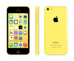 Amazon Apple iPhone 5C 16 GB Unlocked Green Cell Phones