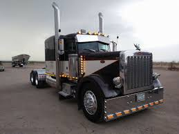 Best Used Big Rigs (@bestusedbigrigs) | Twitter