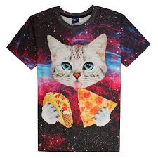 cat t shirts 15 cat t shirts you never saw coming wide open pets