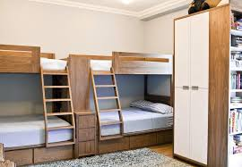 Raymour And Flanigan Bunk Beds by Bunk Beds Ashley Bedroom Furniture For Sale Raymour Flanigan