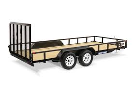 Utility Trailers | Mid America | Utility Flatbed Trailers In St ... Custom Big Rigs Top Car Reviews 2019 20 Five Top Toughasnails Pickup Trucks Sted Dodge Pickup Trucks Peterbilt 386 Ats Mods American Truck Simulator Pinterest Amazoncom Bestop 7630135 Black Diamond Supertop For Bed Robots Could Replace 17 Million Truckers In The Next Hh Home Accessory Center Gardendale Al Topper Becomes Livable Ptop Habitat Shipped This Snuglid To Florida We Think It Turned Out Pr Flickr Scania Sleeping Giant Emerging Vw Portfolio Equipment Mid America Utility Flatbed Trailers St Louis Mo And Century Ultra On A New Colorado Tops