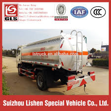 Fuel Tank Capacity Of 5000l Dfac Dongfeng Oil Truck Tanker Trucks 5 ... Filejasdf 2000l Fuel Tank Truckisuzu Elf 497606 Right Front Onroad Fuel Trucks Curry Supply Company Delta Transfer Tanks Industrial Ladder Co Inc Alinum 5000 Liters Tank Truck 300 Diesel Oil 10 Things To Know About The Fueloyal Diesel Tanks Truck Cap Trucks Lorry Lorries Full Theft Auxiliary And Bed Cover Youtube Tatra Overland Build Mountings In Place Briskin 50 Gallon Stock 26995 Tpi Product Review Tanktoolbox Combo Dirt Toys Magazine