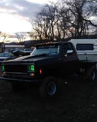 That_typical_asshole's Project Truck! She's A 1975 Chevy K10! #chevy ... 1975 Chevy Blazer With A 7374 Grille Blazers Broncos Vans Chevy Pickup Truck Brochure Catalog Color Chart C10c20 C60 Pulpwood Truck Jredding666 Flickr C65 Tag Axle And 20 Grain Body 4x4 6 6l 400 V8 Scottsdale K10 Great Running Cdition C20 Chevrolet Truck Cheyenne Camper Special For Sale In 2011 Silverado Reviews Rating Ideas Of C Homegrown K5 The Final Year Full Convertible Types C10 Wiring Diagram Wire Center 1985 Luv Classic Pickup Restoration Complete Doug Jenkins