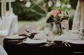 Intimate Backyard Wedding Croatia | Benedetto Lee Barrett Camilla Get Married Montgomery Al Olivia Rae James Home Wedding Tent Advice Elegant Backyard Wedding The Majestic Vision Karas Party Ideas Best 25 Backyard Ideas On Pinterest Outdoor Oltre Fantastiche Idee Su Casual Bbq Reception Decorations Diy