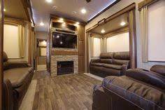 Montana 5th Wheel Floor Plans 2015 by 2015 Keystone Mt Rv 3950 Br 5th Wheel 4 Slides Sleeps 6 2bedrms