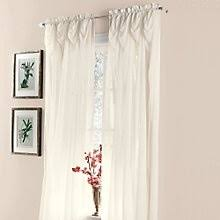 Country Curtains Greenville Delaware by 80 Best Country Curtains Images On Pinterest Country Curtains