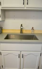 Kraus Faucets Home Depot by Kitchen Kraus Kitchen Sink Reviews Kraus Sink Kraus Faucets