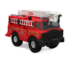 TONKA Steel Product   SITE Tonka Toughest Minis Cherry Picker Site Classic Steel Mighty Dump Truck Cstruction Toy Wwwkotulas Lights Sounds Vehicle Assorted Kidstuff Ford F750 Sales Near South Casco For Goliath Games Vintage Metal Dump Truck Trucks And Retro Silver G021664935057 Shop Road Rippers Mini City Service Vehcles 5 Pack Free Tonkas Mobile Tour Pro Motion Buy Steelage 3 Years