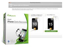 Best Data Recovery Software Page 3