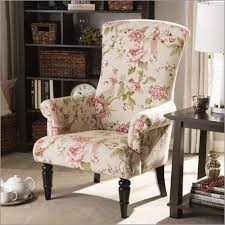 78 Admirable Des Photos Of Printed Upholstered Dining Chairs Printed ...