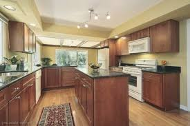 Kitchen Soffit Trim Ideas by Top Kitchen Soffits Ideas