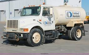 1999 International 4700 Water Truck | Item H8307 | SOLD! Jan... Dofeng Tractor Water Tanker 100liter Tank Truck Dimension 6x6 Hot Sale Trucks In China Water Truck 1989 Mack Supliner Rw713 1974 Dm685s Tri Axle Water Tanker Truck For By Arthur Trucks Ibennorth Benz 6x4 200l 380hp Salehttp 10m3 Milk Cool Transport Sale 1995 Ford L9000 Item Dd9367 Sold May 25 Con Howo 6x4 20m3 Spray 2005 Cat 725 For Jpm Machinery 2008 Kenworth T800 313464 Miles Lewiston