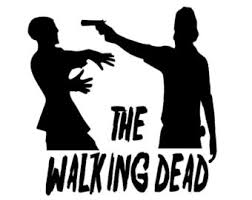 The Walking Dead Pumpkin Stencils Free by 100 The Walking Dead Pumpkin Stencils Free The Walking Dead